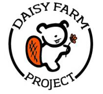 Daisy Farm Project