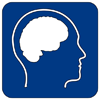 symbol for cognitive disability