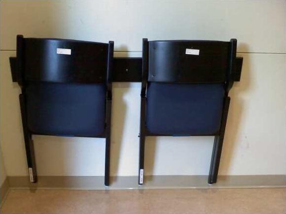 Interpreter Chairs 2